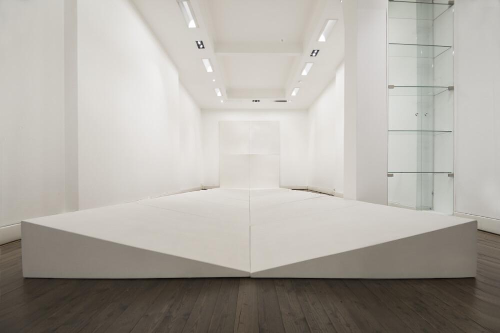 Bruno Gambone, Oggetti 1965-1970, galleria Il Ponte, Firenze_10