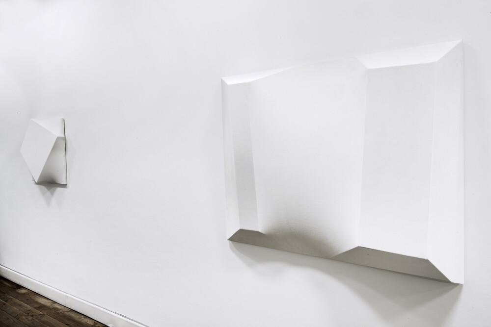 Bruno Gambone, Oggetti 1965-1970, galleria Il Ponte, Firenze_2