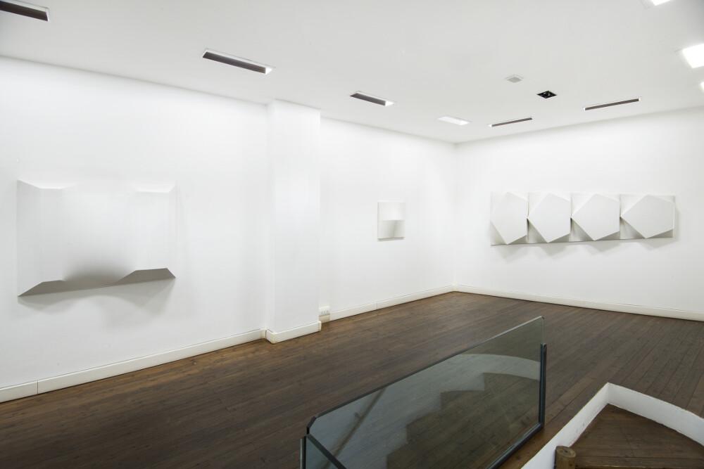 Bruno Gambone, Oggetti 1965-1970, galleria Il Ponte, Firenze_3