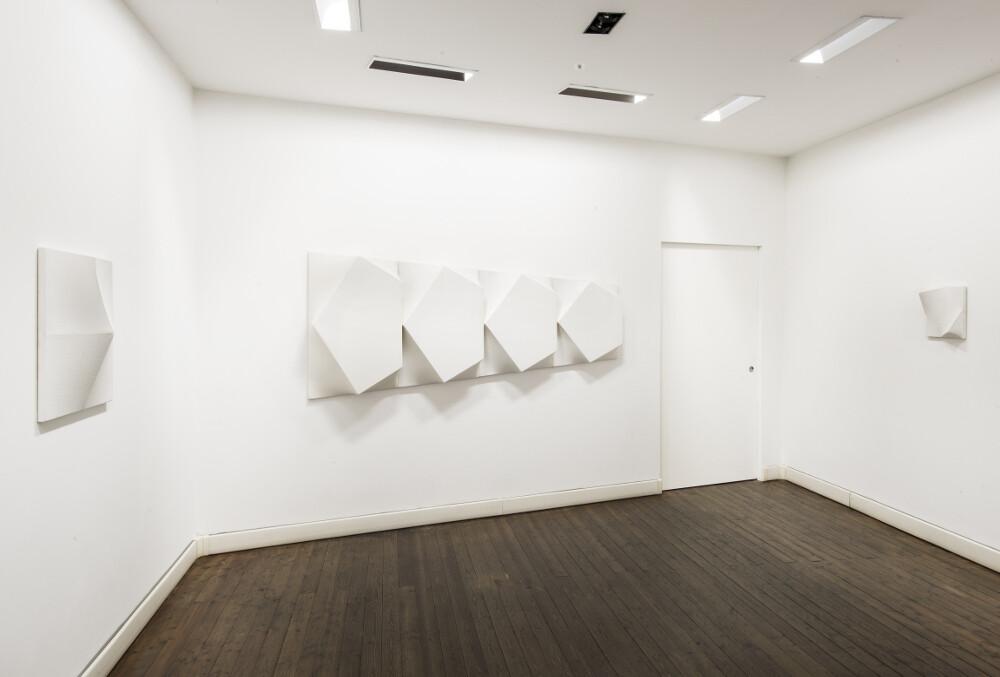 Bruno Gambone, Oggetti 1965-1970, galleria Il Ponte, Firenze_5