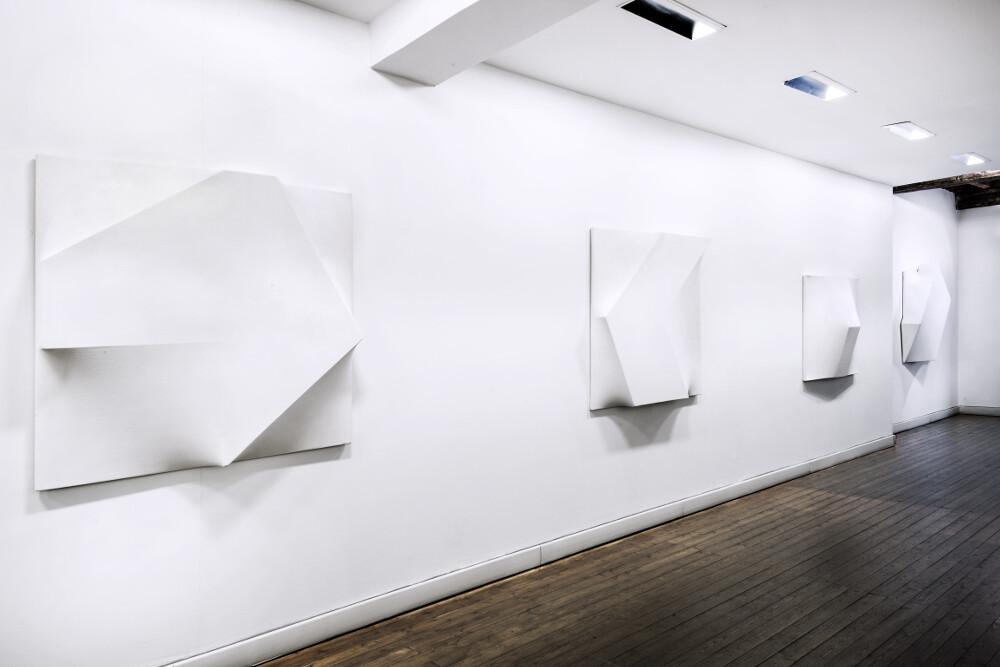 Bruno Gambone, Oggetti 1965-1970, galleria Il Ponte, Firenze_6