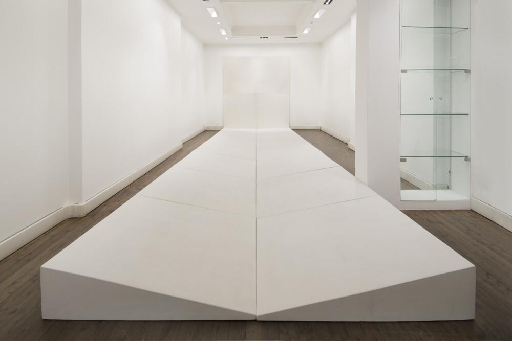 Bruno Gambone, Oggetti 1965-1970, galleria Il Ponte, Firenze_9