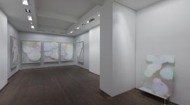 Alfredo Pirri, Kindertotenlieder, 2016, galleria Il Ponte, Firenze